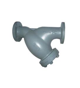 JIS-F7220/ Cast Iron
