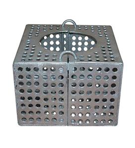 Strumbox