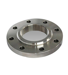 FLANGE SORF THREAD