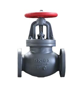 JIS-F7353/ Cast Iron