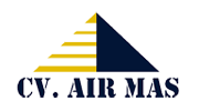 logo Air Mas.png